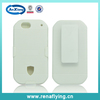 china manufacturer western cell phone cases for motorola i867