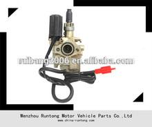 50cc pocket engine carburetor