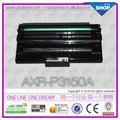 asta متوافقة لزيروكس phaser 3150 منتجات ذات جودة عالية بيع المصنع مباشرة لزيروكس phaser 3150 لزيروكس