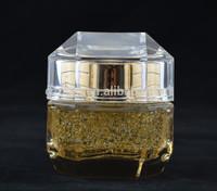 OBSI 24k Pure Gold Whitening Cream Korea Deep Whitening Cream