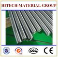 cromo níquel elemento de calefacción de acero barra de la aleación