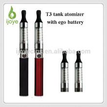 wholesale China electronic cigarette bubbler pipe