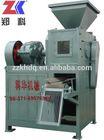 anthracite coal, anthracite briquette maker for sale in Mongolia, Russia, India