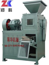 anthracite coal, anthracite briquette maker for sale in Mongolia, Russia, India