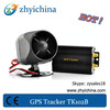 new products ebay china gps vehicle car tracker device tk-103
