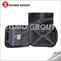ligero de equipaje equipaje delsey los precios