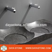 Natural Belgian Bluestone Wash Sink