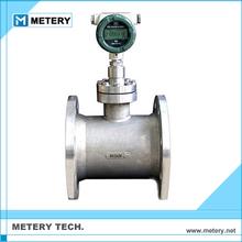 Water sensor flow sensor water switch for liquids