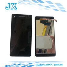 LCD Screen Display with touch screen for Sony Xperia V LT25 LT25i