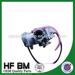 high quality bajaj motorcycle pusar180 carburetor,motorcycle carburetor for bajaj, bajaj brand motorcycle carburettor!