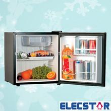 small refrigerator,absorption mini bar refrigerator,lpg mini refrigerator/freezer/fridge