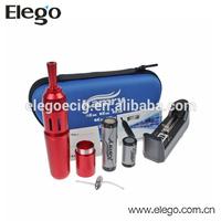 2014 newest e cigarette wholesale original kamry k300 mod