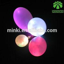 MINKI new products 2014 mini mini professional manufacturer light balloon