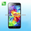 100% fit high clear for samsung galaxy s5 i9600 screen guard with manufacturer factory supplier wholesale screen protector
