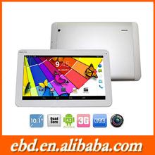 Top selling quad core MTK8382 Tablet PC 3G sim card slot,Dual sim cards Tablet 3G GPS Bluetooth, 3G Tablet PC