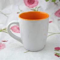 ceramic wine cup,ceramic drinking cup,ceramic italian espresso cups