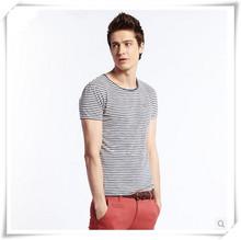shirt algeria, cotton waste, open shirts design