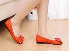ladies fancy footwear latest girl footwear design elegant footwears