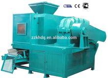 anthracite coal, anthracite briquette ball making machine for sale