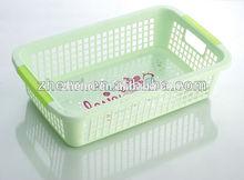 Plastic Laundry Basket, High Quality Cute Laundry Basket, Kids Laundry Baskets
