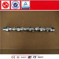 Piezas del motor diesel del árbol de levas isf3.8 5267994