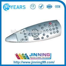 lead conreoller satellite receiver remote control