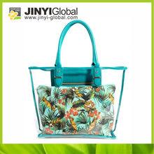 TOP HANDICRAFT handbag HOT SELLING ladies handbag NEW POPULAR women handbag