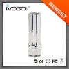 IVOGO fantastic hottest high quality full mechanical hades mod clone wholesale factory price hades mod ecig Kato Square Box
