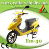mini yada em-30 children electric motorcycle high speed electric motorcycle electric motorcycle conversion