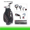 unique golf clubs, Customized Golf club , 13 pcs full Golf Set
