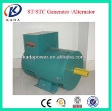 1kva Generator Diesel Generator Electrical Power