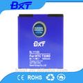 Ingrosso ricaricabili al litio- batterie agli ioni di in vendita per htc t328d bl11100 1650 3.7v mah batteria atl