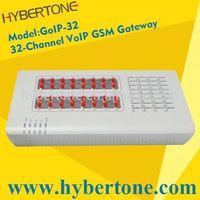 goip 32 sim,GoIP-32,GoIP VoIP Terminal