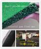 non-toxic EPDM crossfit rubber floor,gym rubber floor mat,crsoofit floor,yaga mat