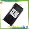 plastic pvc hanger bags,vinyl bag pvc hanger bags