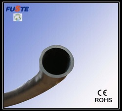 EPA,CARB rubber pipe