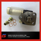 Isuzu diesel fuel injection pump 6BD1