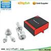 New and popular ecigator protank 2 weed smoking vaporizer mini protank 2