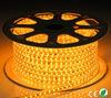 High brightness waterproof smd 5050 ce rohs led ring light bar