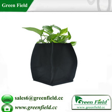 Green Field hydroponics plant growing systems ,garden hydroponics plant growing systems