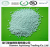 Prime virgin abs resin price, abs granules/ resin