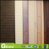 Wholesale price sliding glass door coverings