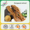 High quality Chinese herb medicine pure natural ligustilides dong quai root extract
