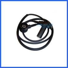 For Mercedes MB 300 400 500 E SEL E320 S420 Crank Crankshaft Position Sensor OE#0031530128 0021534528 0021531728 0031530828