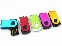 OEM USB 2.0 interface Twister UDP USB flash driver 512M ,1GB ,2GB,8GB,16GB ,32GB,64GB