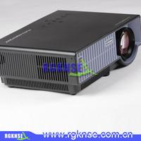 Original supplier manufactureri lowest price mini led projector low cost projector cheap mini projector