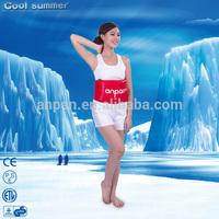 Slimming Belt Manufacturer,Slim Freeze Belt,Safety Slimming Belt For USA