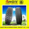 heavy truck steel wheel rim 22.5 385/65r22.5 TBR truck tyre cheap
