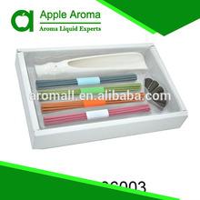 incense joss sticks/botanical incense/wholesale unscented incense sticks manufacturers