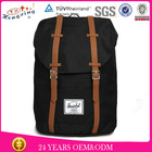 Wholesale factory plain drawstring jansport wholesale backpack bag